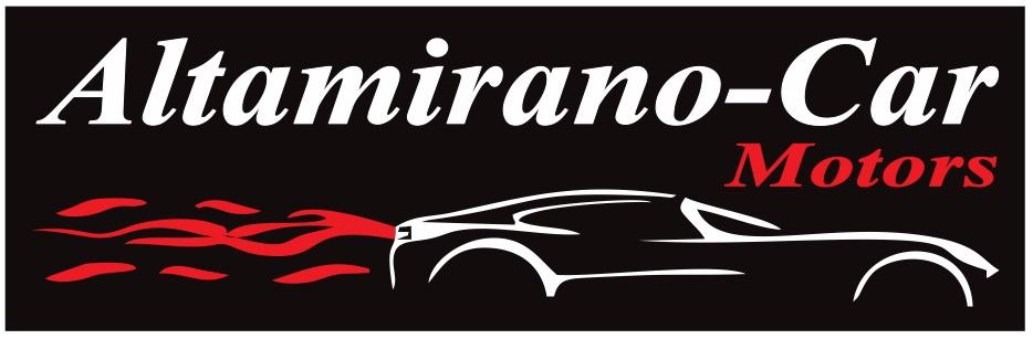 ALTAMIRANO CAR