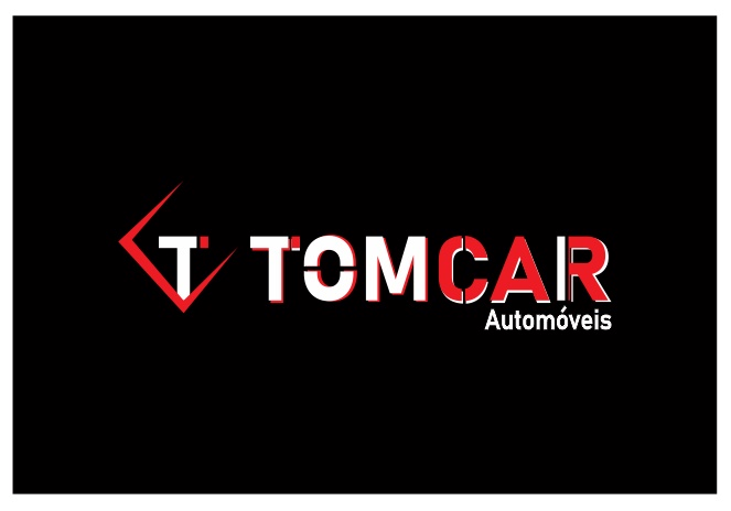 TOM CAR AUTOMOVEIS LTDA